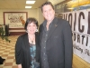 with Jeff Bader - Soldiers Angels Concert, Killeen TX 2/10